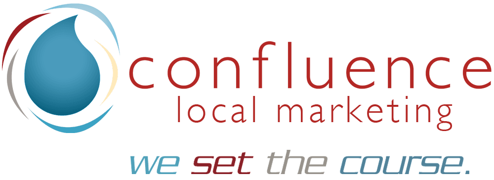 Local SEO Services Naperville