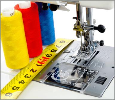 permuta macchine da cucire