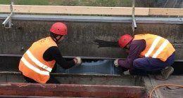 impresa di rimozione amianto, edilizia rimozione amianto, sostituzione coperture