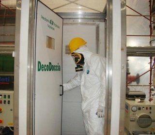 ditta impresa di rimozione amianto, azienda impresa di rimozione amianto, bonifica amianto