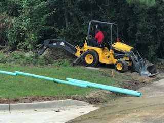 Fast Response Plumbing Llc Plumbing Contractors Columbia