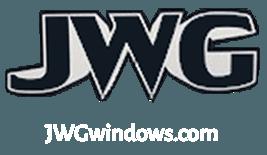 JWG Windows U0026 Door Inc.