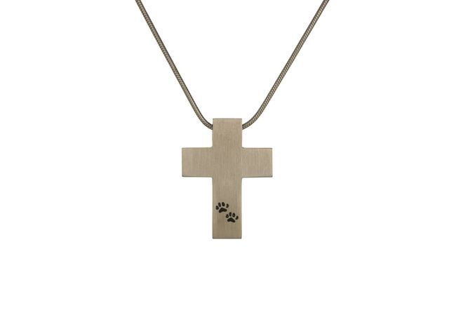 pet cremation jewlery,  dog cremation jewlery