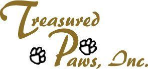 Pet Cremation, Dog Cremation, Cat Cremation, Houston Pet Cremation