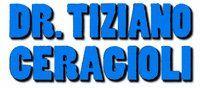 Ceragioli Dr. Tiziano logo