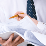 Mile High Bookkeeping Services can help you with sales tax return preparation