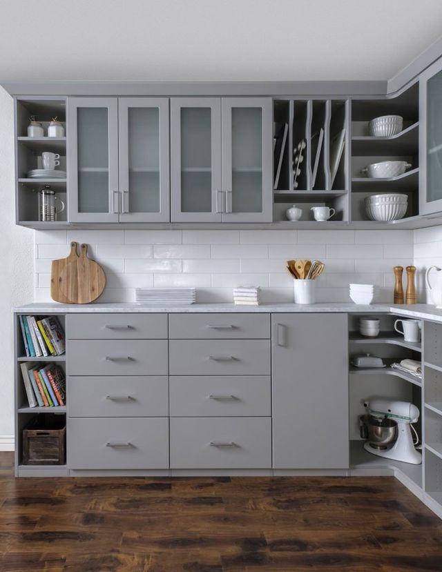 Kitchen Pantry Dallas Pantry Storage Shelves Kitchen Pull Outs