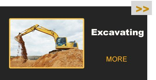 Excavating Contractor Deming NM