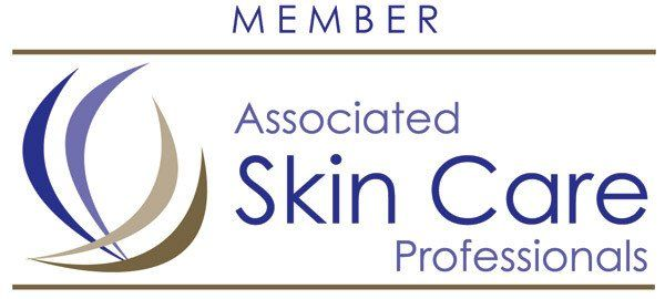 logo of Skin Care Professionals member