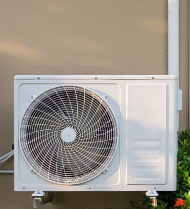 Commercial AC & Heating | Kent, OH | Wright Heating & Cooling