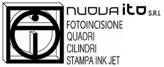 Photoengraving Nuova ITO snc