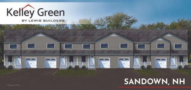 Lewis Builders Development, Inc   Apartments Rentals in