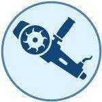 Contact Sallco Tools Ltd
