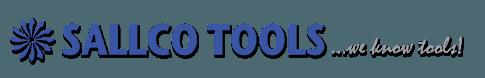 Sallco tools logo