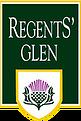 Regent's Glen Country Club - York, PA