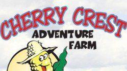 Cherry Crest Adventure Farm - Ronks, PA