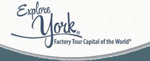 Explore York - York PA