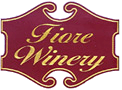 Fiore Winery - Pylesville, MD