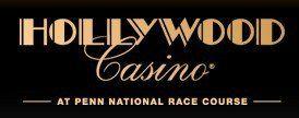 Hollywood Casino - Grantville, PA