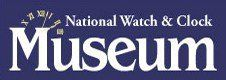 National-Watch-and-Clock-Museum - Columbia, PA