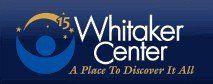 Whitaker Center for Science - Harrisburg, PA