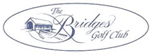 The Bridges Golf Club - Abbottstown,PA
