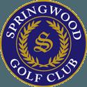 Springwood Golf Club - York, PA