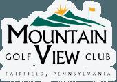 Mountain View Golf Club - Fairfield, PA