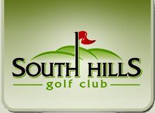 South Hills Golf Club - Hanover, PA