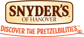 Snyders of Hanover - Hanover, PA