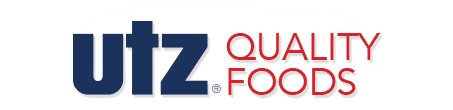 UTZ Quality Foods - Hanover, PA