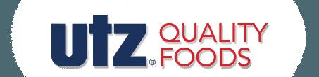 UTZ Quality Foods - Hanover, PA