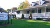 West Hanover Winery - Harrisburg & Pottstown, PA