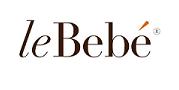 logo marchio di bijotteria in argento