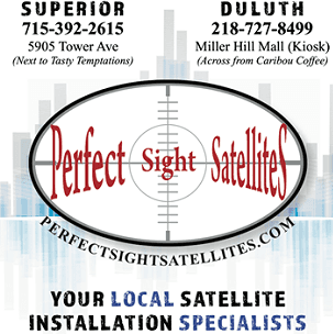 Perfect Sight Satellites LLC