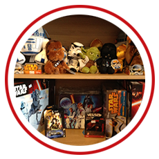 toys stocked