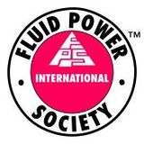 applied hydraulic solutions fluid power society logo