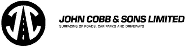 JOHN COBB & SONS LIMITED logo