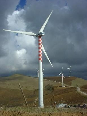 energie rinnovabili Esseci Impianti
