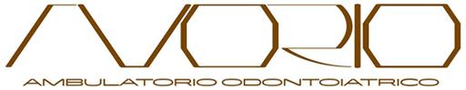 Ambulatorio Odontoiatrico Avorio - LOGO