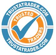 Tursutatrader.com logo