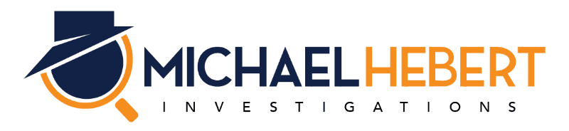 Michael Hebert Investigations