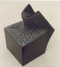 Gevleugelde kubus