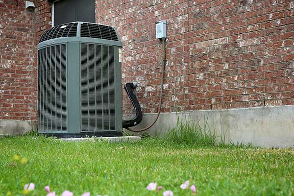 Advantage Heating And Cooling Virginia Beach Va
