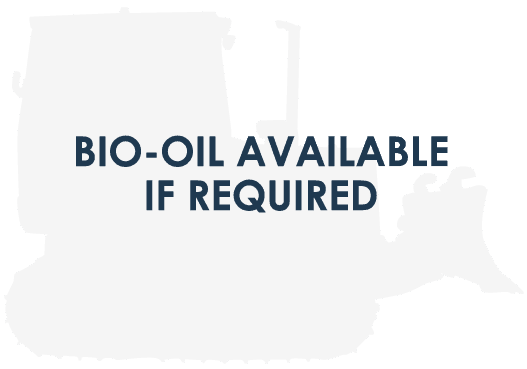 Bio-oil available image