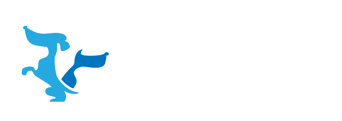 Boroondara Dog Training logo
