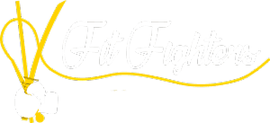 Logo Fit Fighters