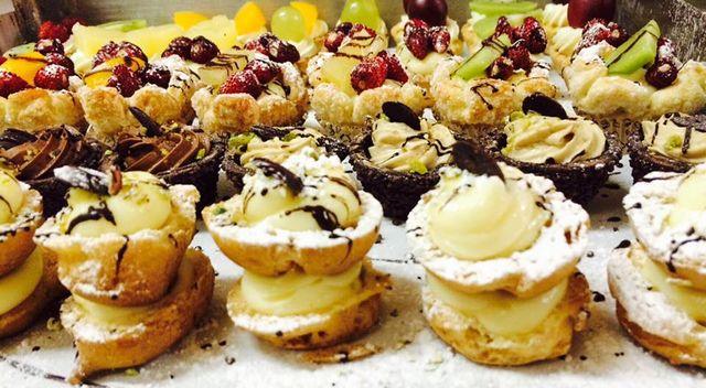 dolci-pasticceria-antica -tradizione-Messina