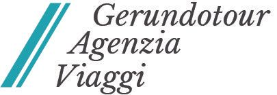 Gerundotour Agenzia Viaggi- LOGO