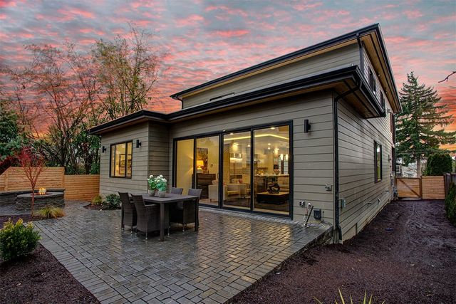 Exterior Makeovers That Improve Your Home's Appearance